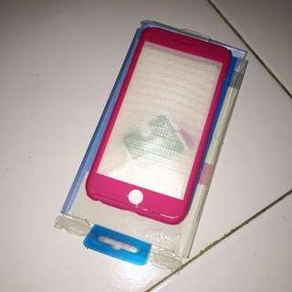 Slim Case For IPhone 6+
