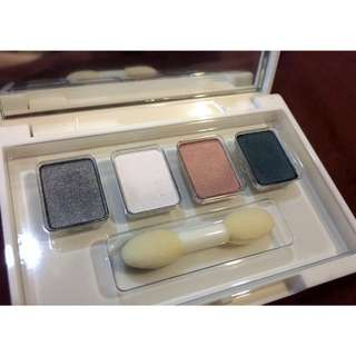 Elizabeth Arden Eyeshadow Palette