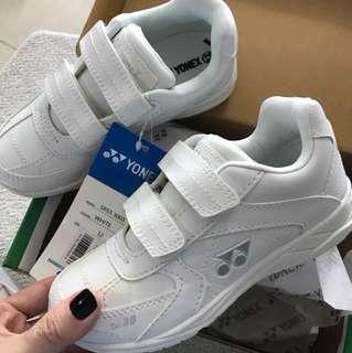 Yonex Badminton Sport Shoe