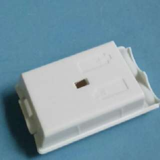 battery cover for Xbox 360 wireless controller