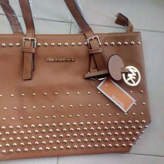 Lady Handbag (New)