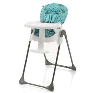 Preloved Goodbaby high chair