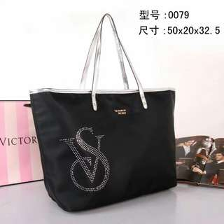 Vs tote original import