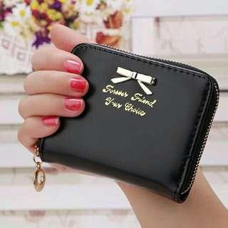 ONHAND ribbon wallet