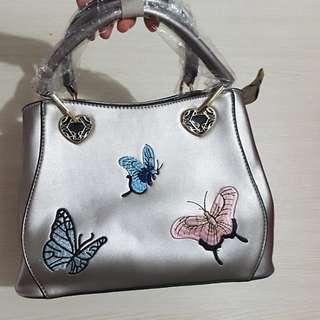 Woman handbag. NEW