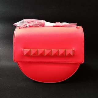 Charles and Keith Handbag / Bodybag