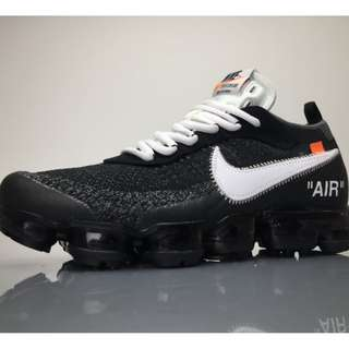 OFF-WHITE/Off White x Nike Air VaporMax