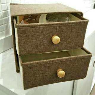Laci ( Storage Box )