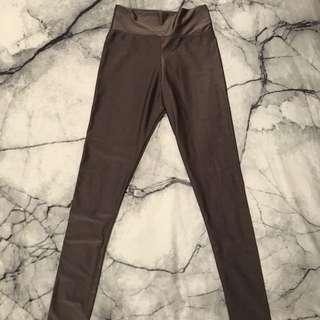 BOOHOO Disco Pants