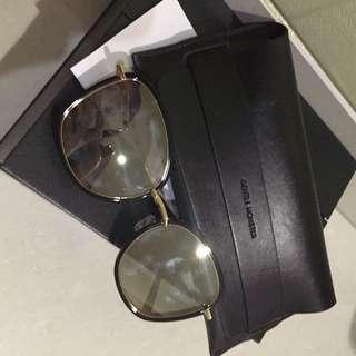Gentle monster sunglasses original