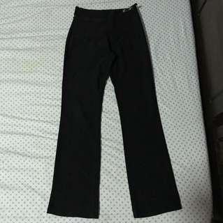 Unbranded slacks