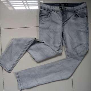 Cotton On Spitfire Jeans (size32)