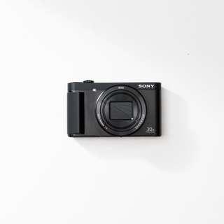 Sony HX90V Compact Camera with 30x Optical Zoom (SALE⭐️⭐️⭐️💦)