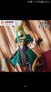 FGO/Fate Grand Order Archer of red [PO]