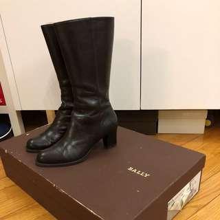 Bally Boots EU35