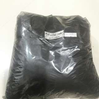 Activated charcoal 1kg