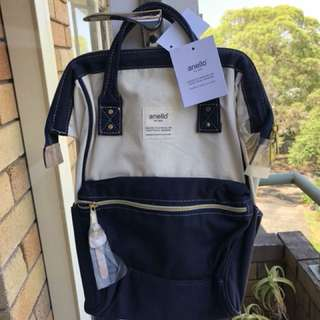 ANELLO BACKPACK FOR SALE | small and cute |