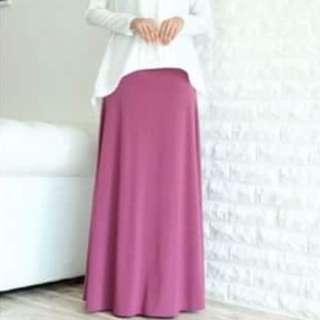 Ashhannas Skirt