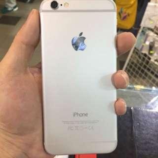 IPhone 6 64GB 香港行貨 95%新