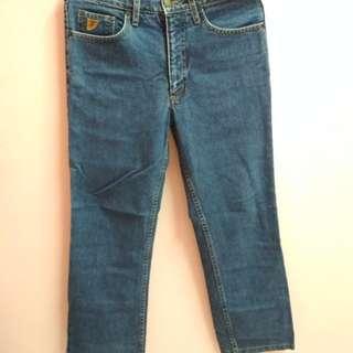 ORIGINAL Lois jeans