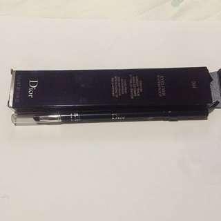 Dior eyeliner waterproof