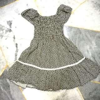 Dress 4T (s)