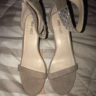 Nine West Shoes for sale