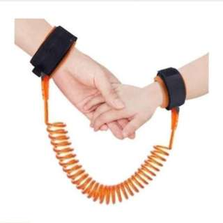 Child Anti-lost Walking Strap Baby Kids Safety Harness Strap Rope Leash