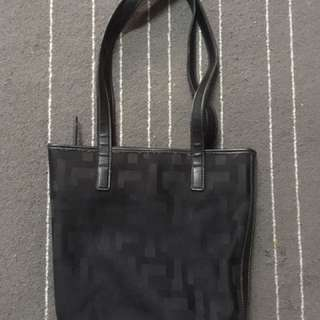 Authentic Nine West Leather