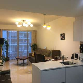 Ripple Bay 775 Sqft 2 Bedrooms $850K