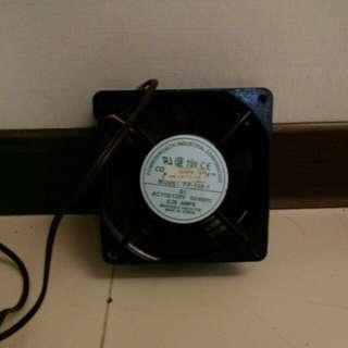 小風扇 循環扇