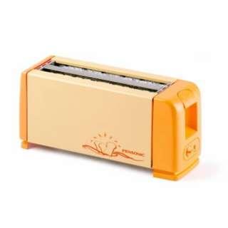 Pensonic Toaster