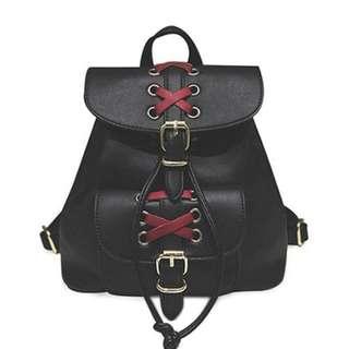 BNIB Mini Backpack