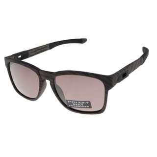 5ce5f80434 Authentic Brand New Oakley Catalyst OO9272-20 Prizm Polarized Sports  Surfing Ski Golf Sunglasses