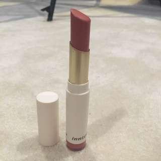 Innisfree Soft Lip Color in shade 1