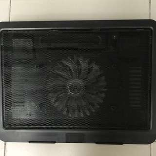 Laptop Fan