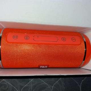 Bluetooth  big speaker new