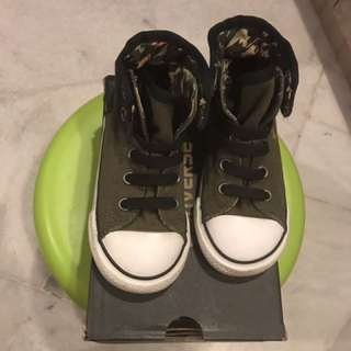 Converse Shoes For Boy