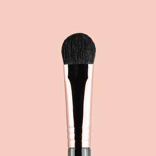 ALTCOS Large shadow fluff eyeshadow brush