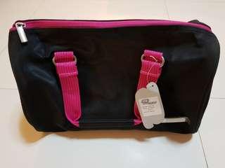 LAST ONE! - Skechers Bag (NEW)