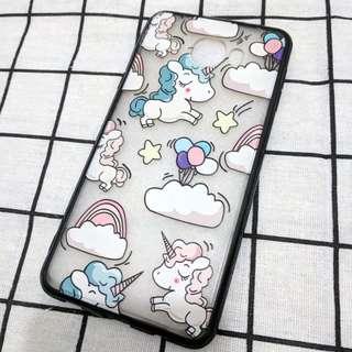 Samsung C7 case 手機殼