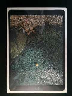 iPad Pro (10.5-inch)WiFi+Cellular