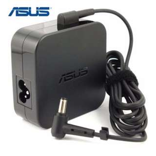 Asus X55 Original Laptop Adapter 65W