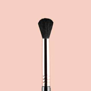 ALTCOS Small Tapered Blending Brush