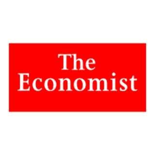 2 Yr Economist Digital Subscription individual account
