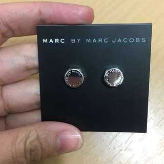 Marc Jacobs Earring 耳環