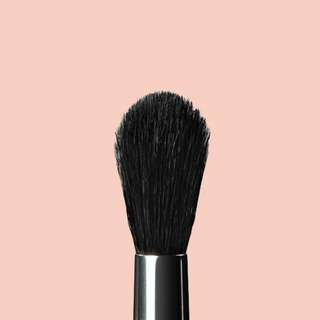 ANASTASIA BEVERLY HILLS Small Contour Brush A12