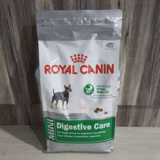 Royal Canin (Digestive Care) 2kg