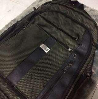 Elle Backpack