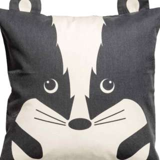 SALE PILLOW COVER
